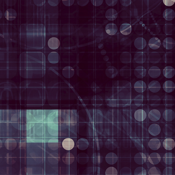 Data Visualization image