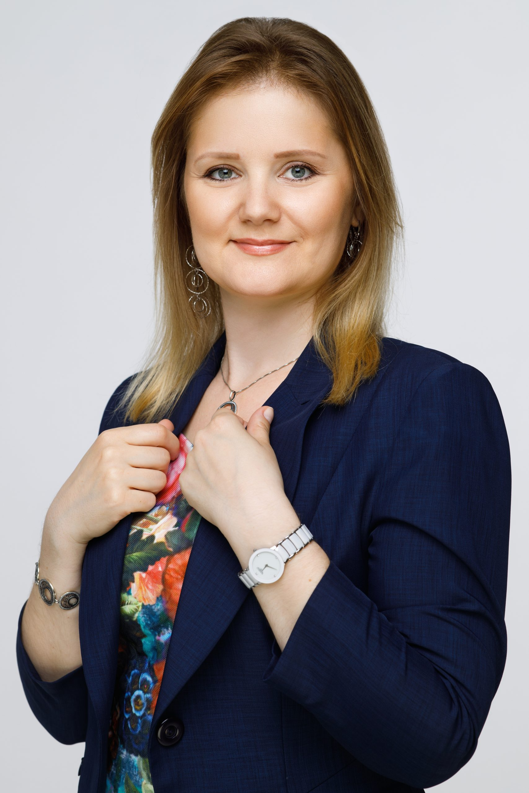 Katerina Marutko thumbnail image