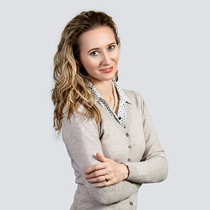 Iryna Gur thumbnail image